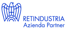 logo-retindustriapartner