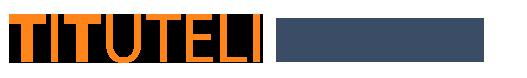 TITUTELI.IT – Gli specialisti della tutela legale